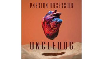 Passion-Obsession-by-UNCLEDOG_cover copy
