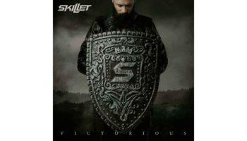 Skillet-album-Victorious copy