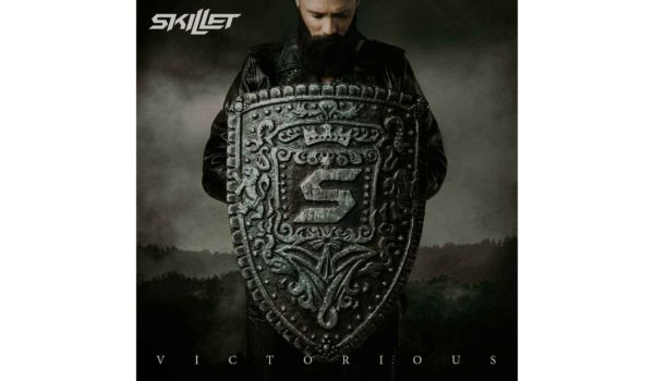 Skillet-album-Victorious copy