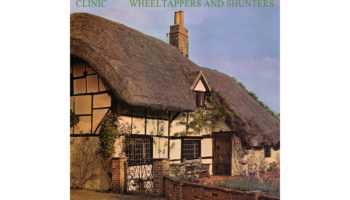 clinic-Wheeltappers-and-Shunters copy