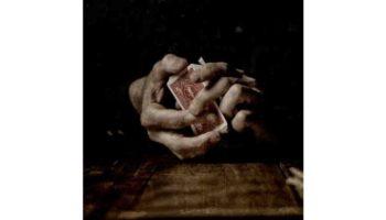 defeater-album-2019-500x500 copy
