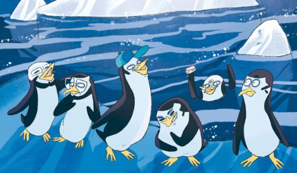 17_PinguiniTatticiNucleari