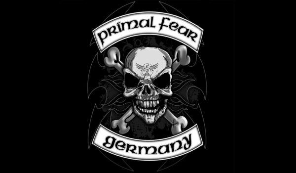 29_PrimalFear