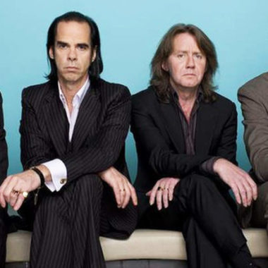 Nick-Cave-and-the-Bad-Seeds-nuovo-album-752x440