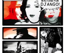 Psychords_Waiting for Django_cover (1)