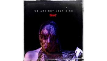 Slipknot-We-Are-Not-Your-Kind copy