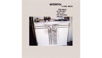 interpol-960x960 copy