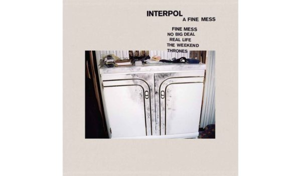 interpol-960x960 copy