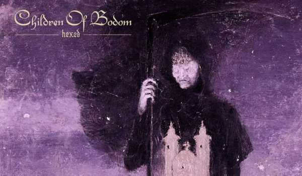 02_ChildrenOfBodom