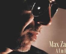 07_MaxZanotti