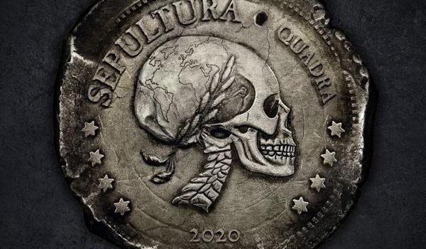 11_Sepultura