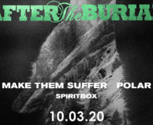 26_AfterTheBurial