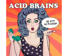AcidBrainsASAP_Cover copy