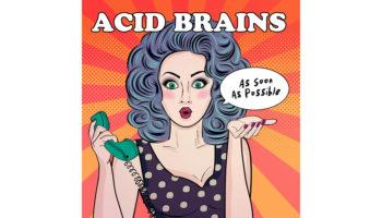AcidBrainsASAP_Cover copy