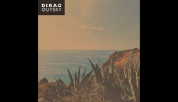 Diraq - Outset (Cover Low) (1) copy