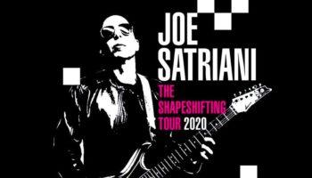 JOE SATRIANI2