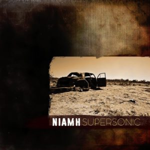 Supersonic-Cover-1400