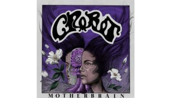 crobot-motherbrain-2019-500x500 copy