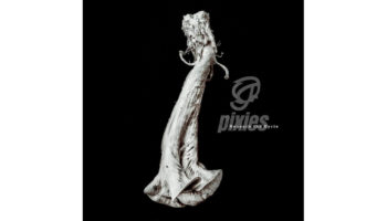 pixies-beneath-the-eyrie copy