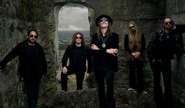 17_Opeth