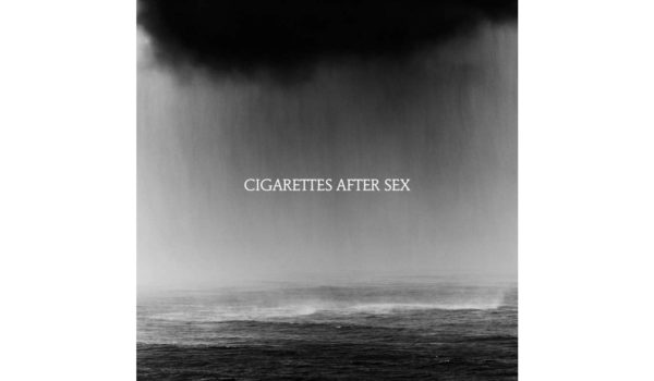 Cigarettes-After-Sex-Cry-album-2019-cover-800x800 copy