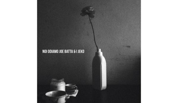 cover JoeBatta&IJeko_Fronte copy