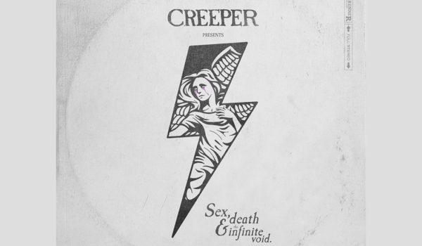 13_Creeper