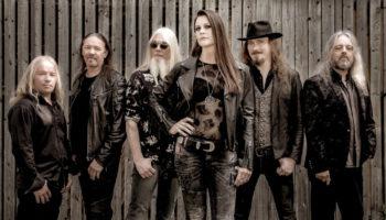 16_Nightwish