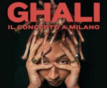 20_Ghali