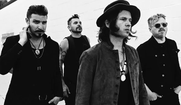 21_RivalSons