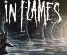 23_InFlames