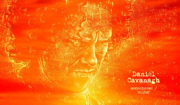 28_DanielCavanagh
