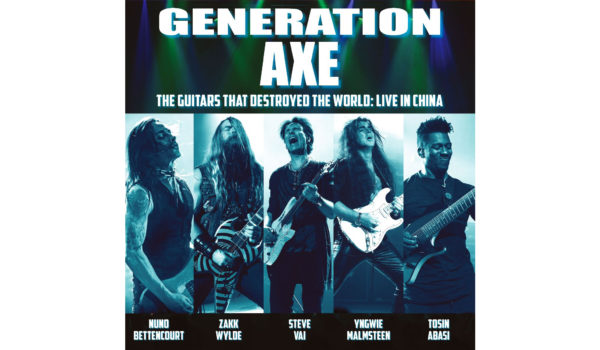 Generation-Axe copy