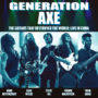 Generation-Axe copy
