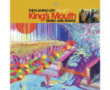 The-Flaming-Lips-Kings-Mouth copy