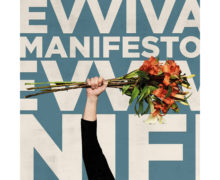 evvivamanifesto_cover_2500x2500 copy