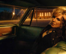 10_LucindaWilliams