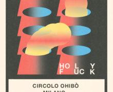 1178d07c-c930-4ab2-b9bd-0094a7ad4176