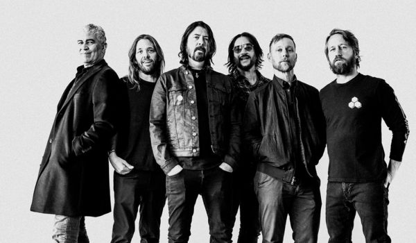 24_FooFighters