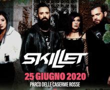 25_Skillet