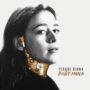 Please Diana - Pollyanna Cover copy