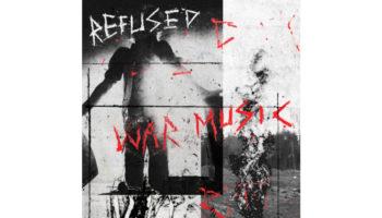 REFUSED-war-music-500x500 copy