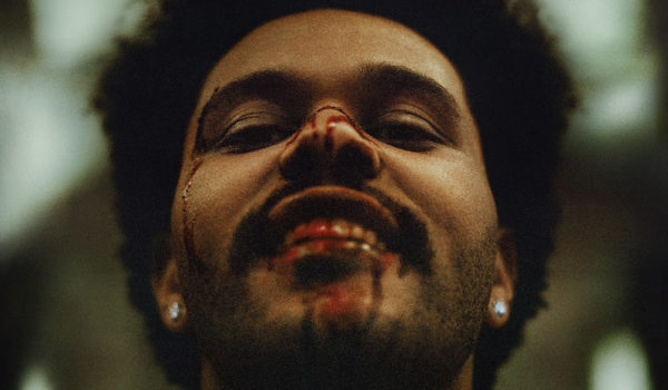 THE-WEEKND-ALBUM-COVER-(CLEAN)-min