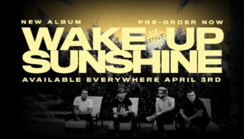 all-time-low-nuovo-album-wake-up-sunshine