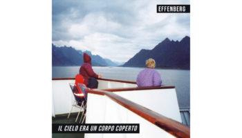 recensione-Effenberg-Il-cielo-era-un-corpo-coperto copy