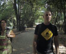 sandro sentiero 5