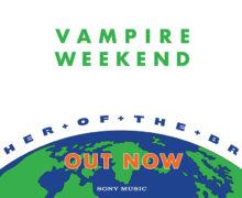 02_VampireWeekand