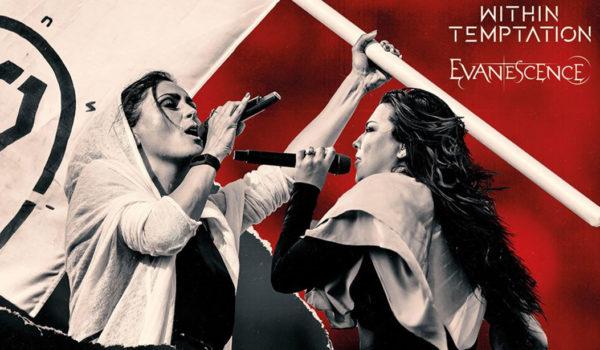 08_Evanescence_WT
