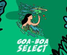 10_GoaBoa