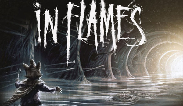11_InFlames